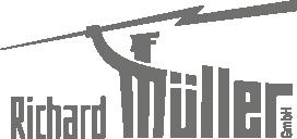 Richard Müller Elektrotechnik GmbH